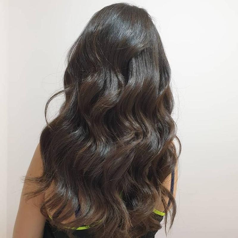 Physiocoiffeur señora: Servicios de Fusión Unisex Hairdressers