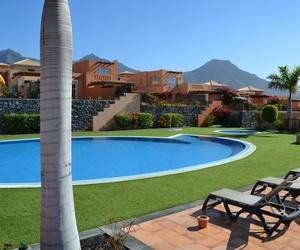 Consultores inmobiliarios en Tenerife