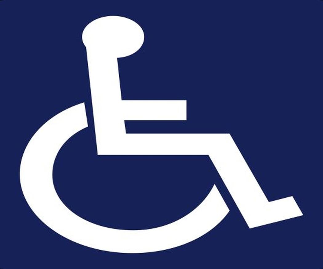 La accesibilidad universal, una obligación de las comunidades