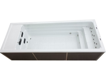 Gama Swim Spas