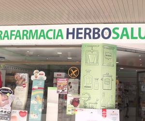 Herbolarios y tiendas en Tenerife sur | Herbosalud