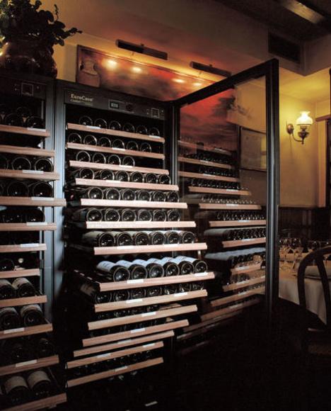 Vinos para postres: Nuestra Carta y Servicios de Restaurante Mesón Del Cid