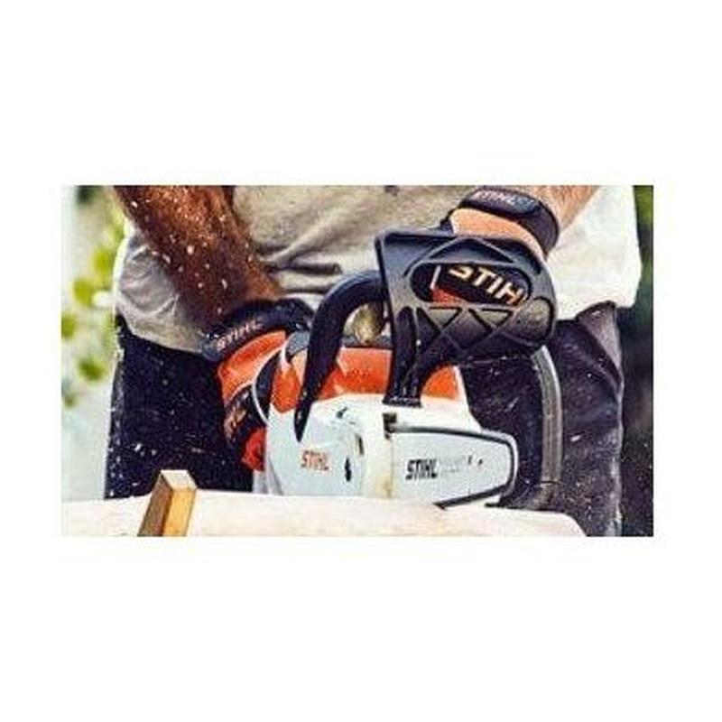 Motosierra de batería compact: Servicios de Maquinaria Gallardo Rubio