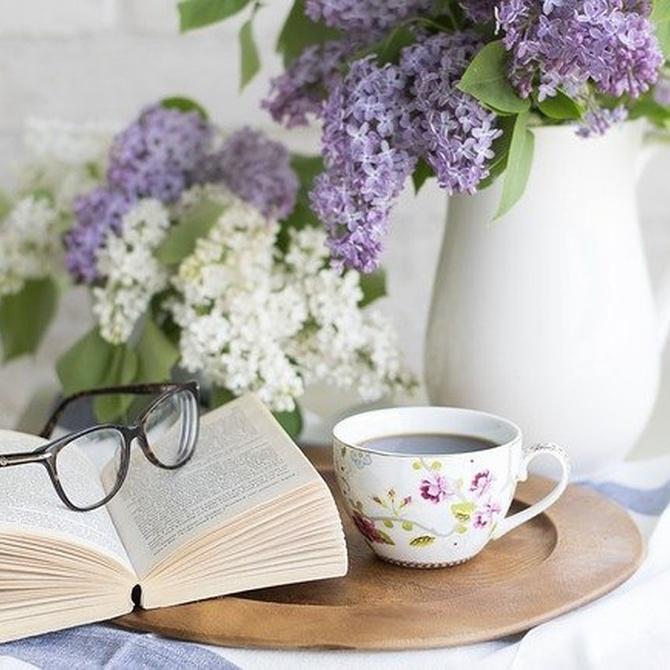 5 ventajas del subrayado en el estudio