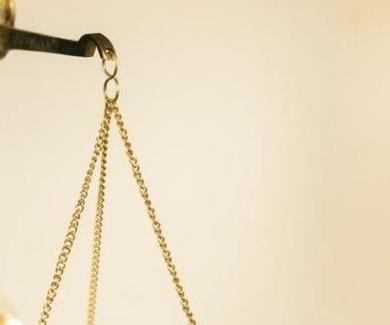 El Tribunal Constitucional  declara nulas las tasas judiciales a Pymes.