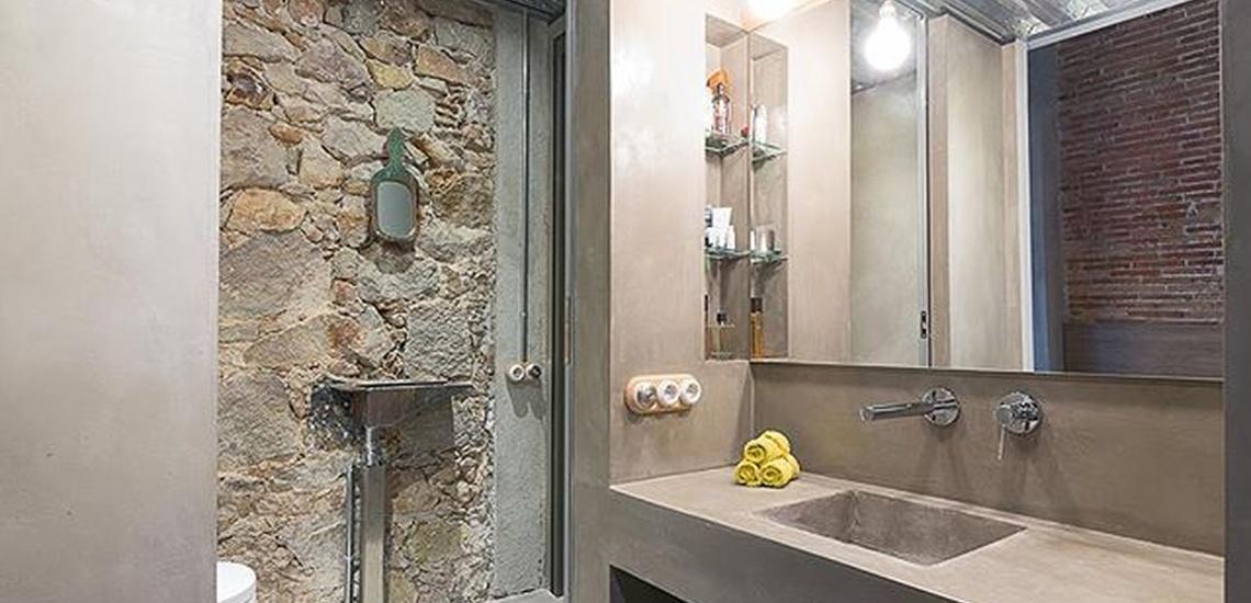 Proyectos de obra en el Eixample de Barcelona