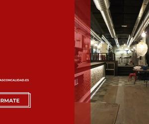 Empresas de reformas en Sevilla: Integro Construcciones