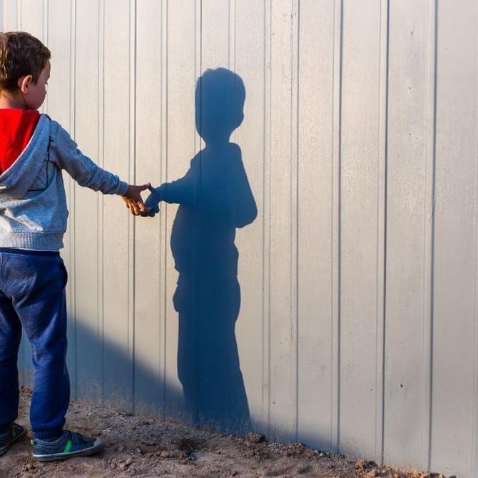 Cómo tratar a un niño con autismo