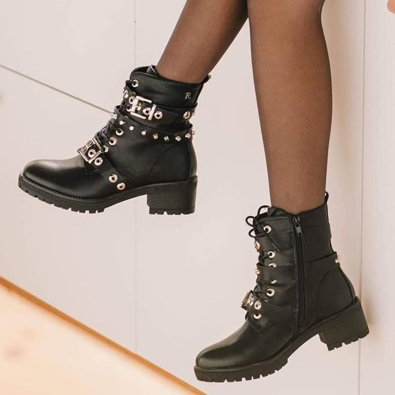 Zapatos de Mujer: Zapatería de Zapatos Yaza