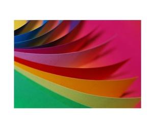 Todos los productos y servicios de Encuadernación: Encuadernaciones Inclán