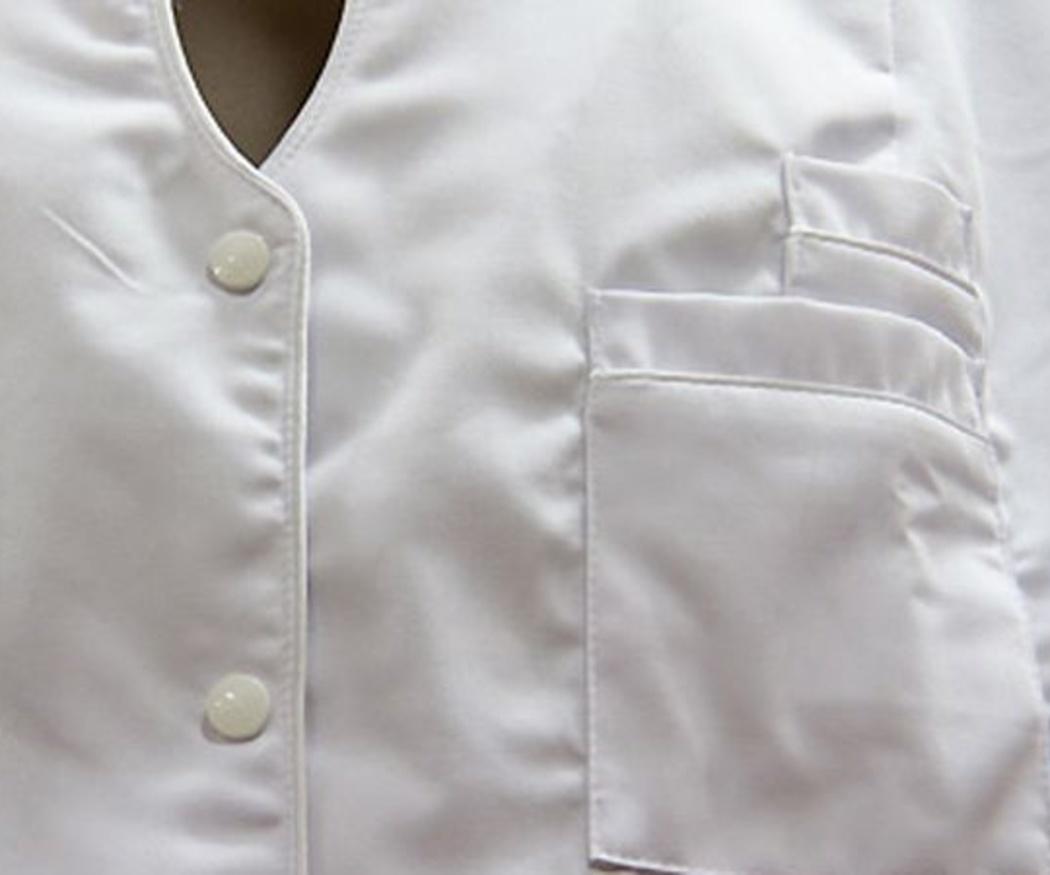 La importancia de tener ropa de trabajo