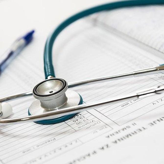 Pruebas médicas necesarias para renovar el carnet de conducir