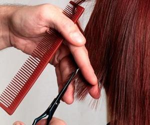 Cursos de peluquería con modelos reales