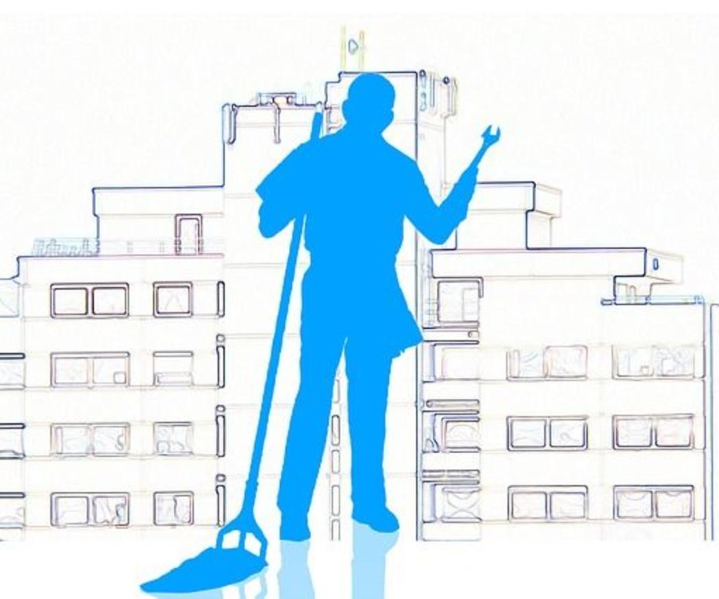 5 funciones de un servicio de consejería