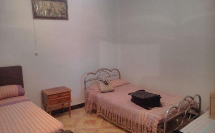 Casa tradicional en calle Tahona: Inmuebles de Inmobiliaria Minerva