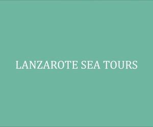Visit La Graciosa in Lanzarote | Biosphere Express