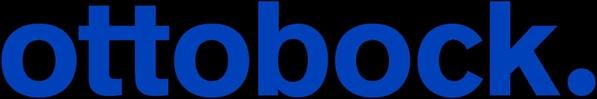 Ottobock: Catálogo de Productos de Ortopedia Rical Geriatría