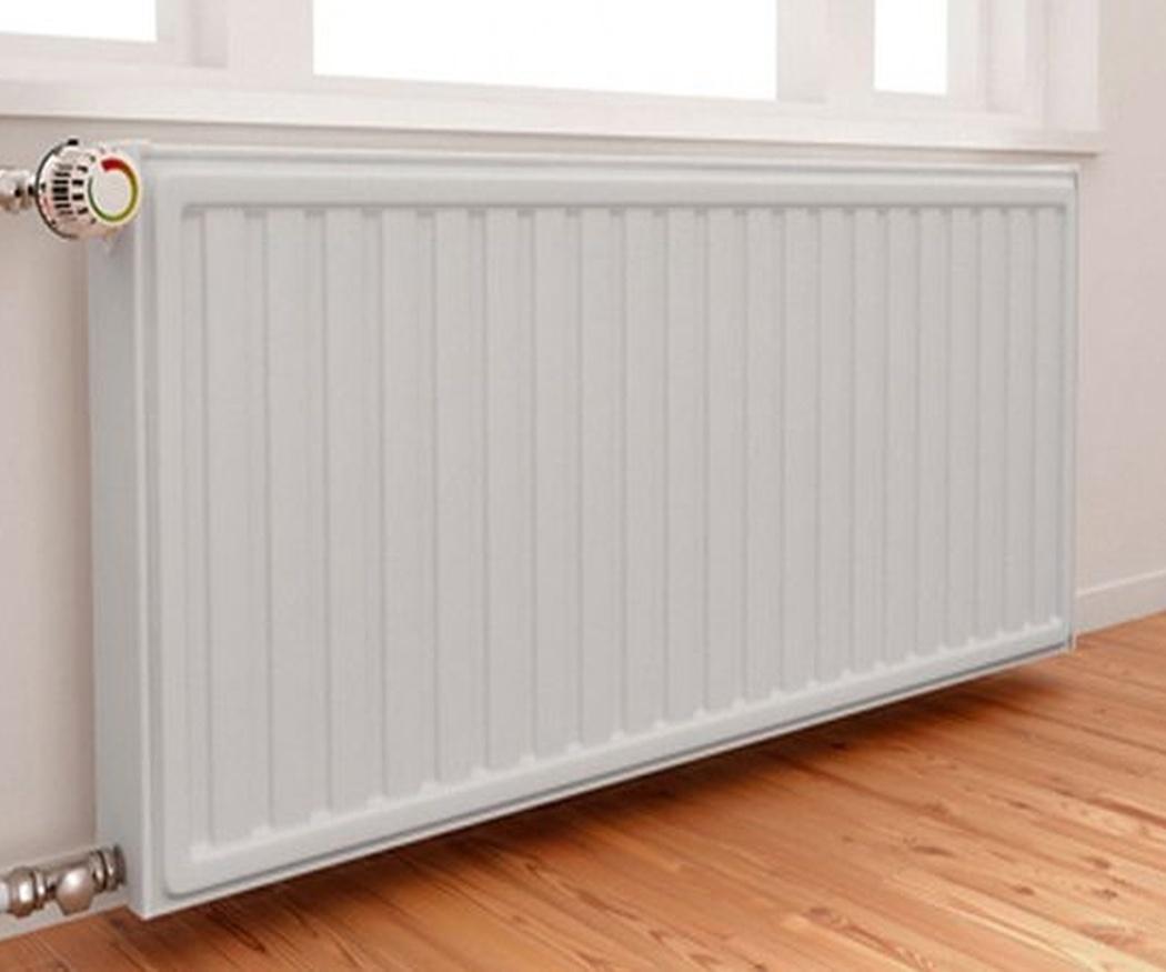 Trucos para ahorrar gasóleo en la calefacción de casa