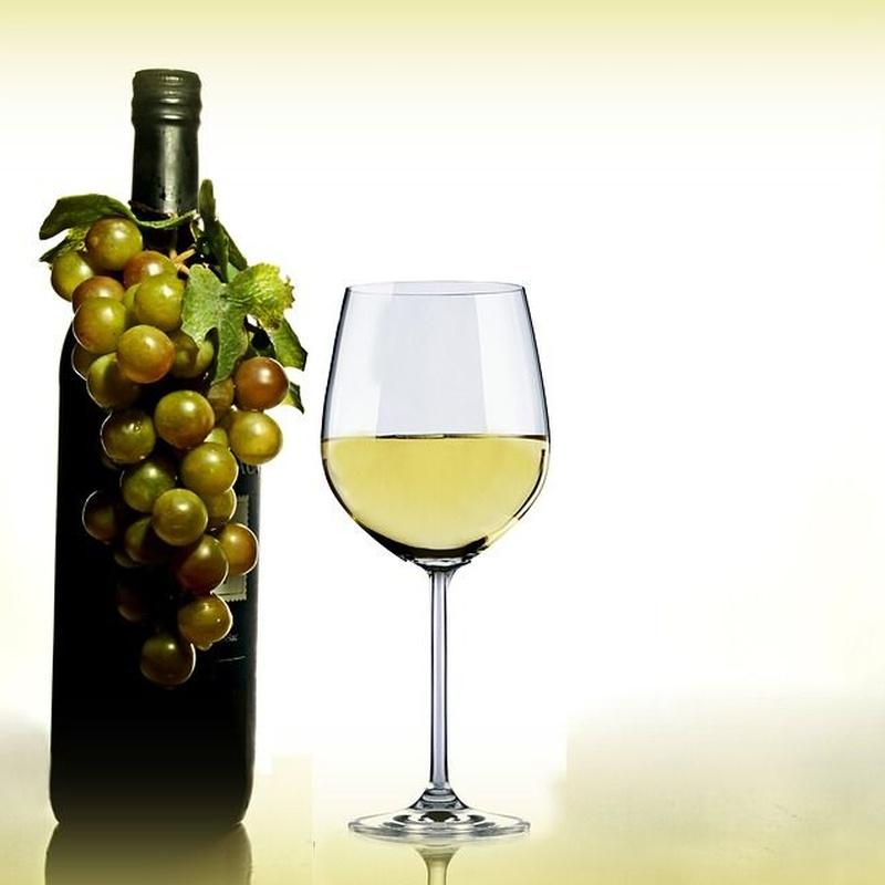 Vinos Blancos y Rosados: Nuestra Carta de Parrillada Buenos Aires
