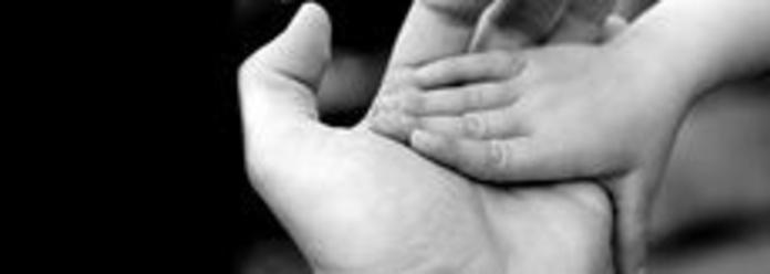Menores: RAMAS DEL DERECHO de Bufete Siquier Abogados
