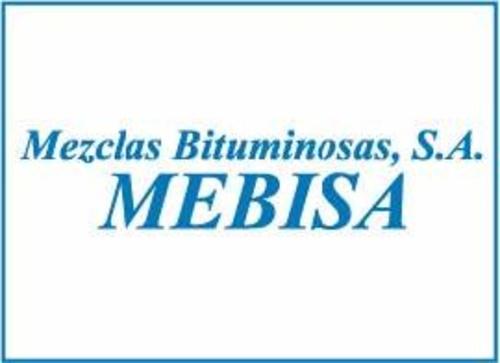 Asfaltos en Córdoba | Mezclas Bituminosas, S.A.