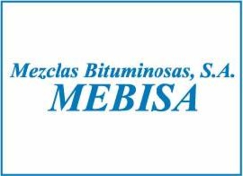 Fotos de Asfaltos en Córdoba   Mezclas Bituminosas, S.A.