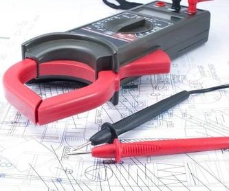 Domo fijo 4 en 1 serie PRO con Smart IR de 30 m: Productos y Servicios de CCTV BURGOS