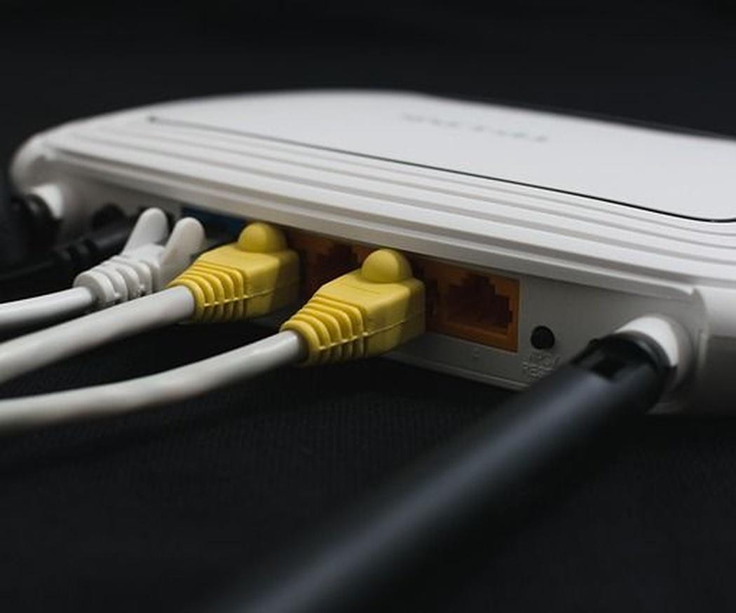 La importancia de una conexión a Internet de calidad