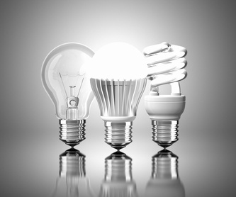 Venta de Repuestos de Electrodomésticos: Servicios de Reparaciones y Repuestos GasyLuz (Tajuelo.Pedro)