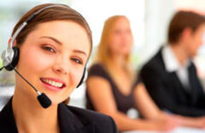 Soporte: Servicios    de ISP Cable