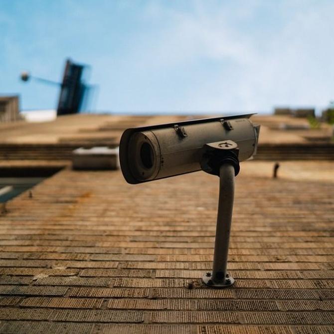 Invertir en seguridad en tu comunidad de vecinos siempre te saldrá rentable