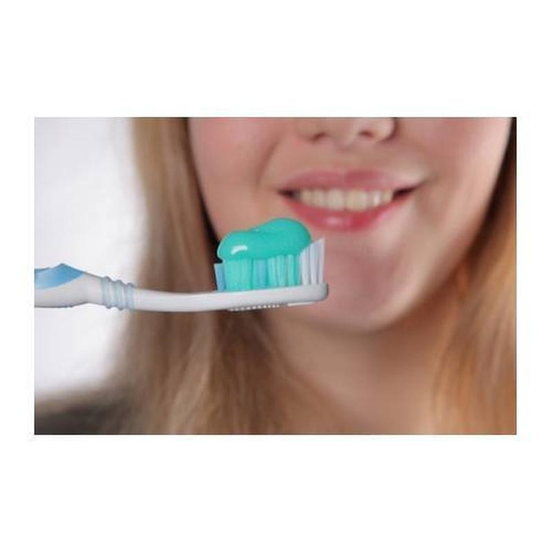 Periodoncia: Tratamientos de Clínica Dental Espartales - José Antonio Narváez