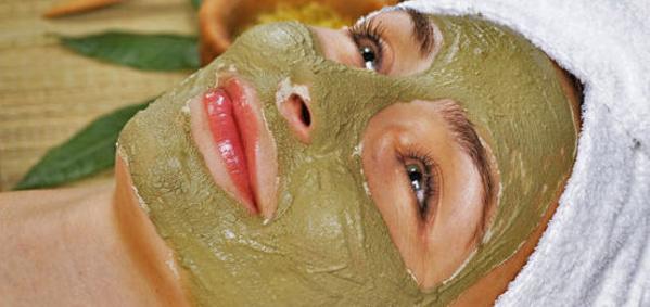 Tratamientos faciales : Servicios of Yoana - Peluquería y Estética Unisex