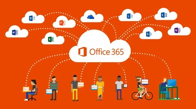 ¿Tienes una licencia de office pirata?, ¿La última que pagaste era office 2007?