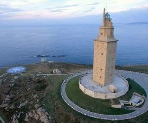 Administrador de fincas en A Coruña