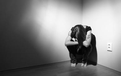 La depresión es la principal causa de discapacidad en el mundo
