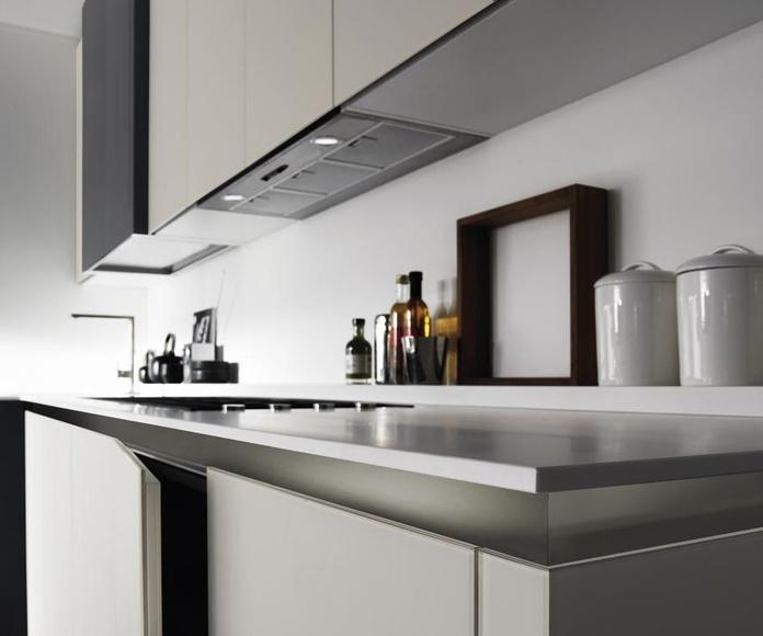 Miton: Tilo : Productos y servicios de Premier Estudio de Cocinas