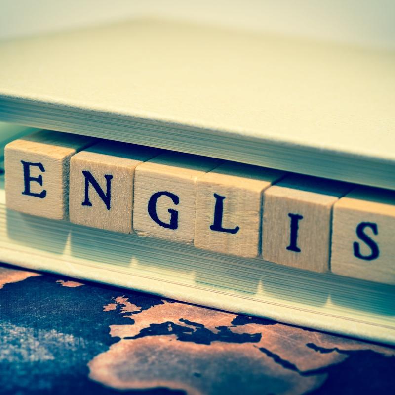 Tarifas 2020: Academia de idiomas de Bez's English Centre
