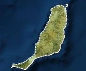Verificación / Calibración (ensayo) de básculas en Fuerteventura