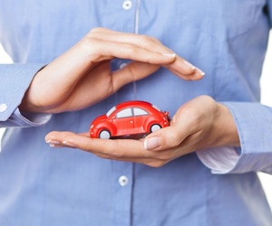 Las claves de la tasación de vehículos