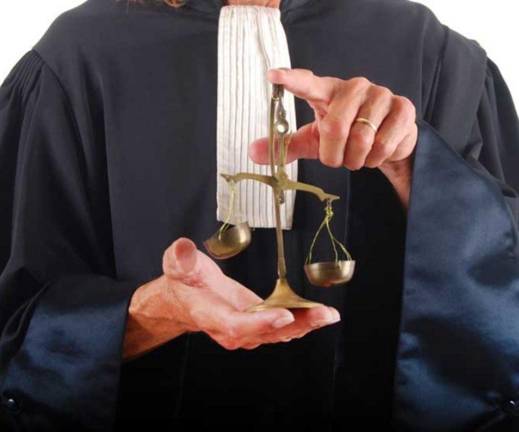 Las claves del habeas corpus