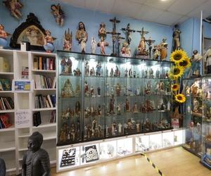 Galería de Tiendas esotéricas en Palma | Kabbala Santería Esotérica