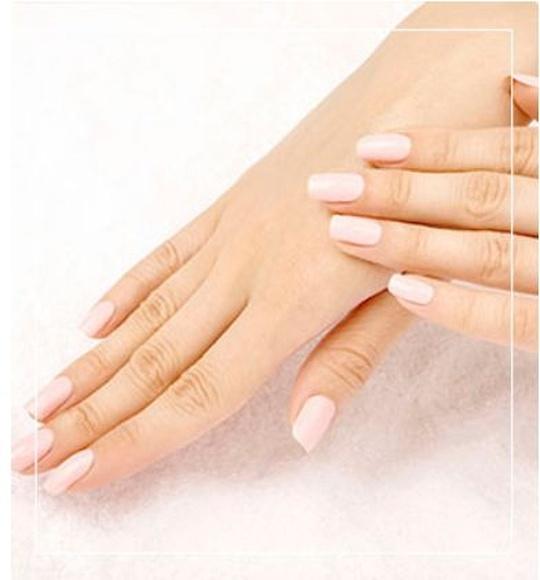 Rejuvenecimiento de manos: Mas Tratamientos de Serena Clinic