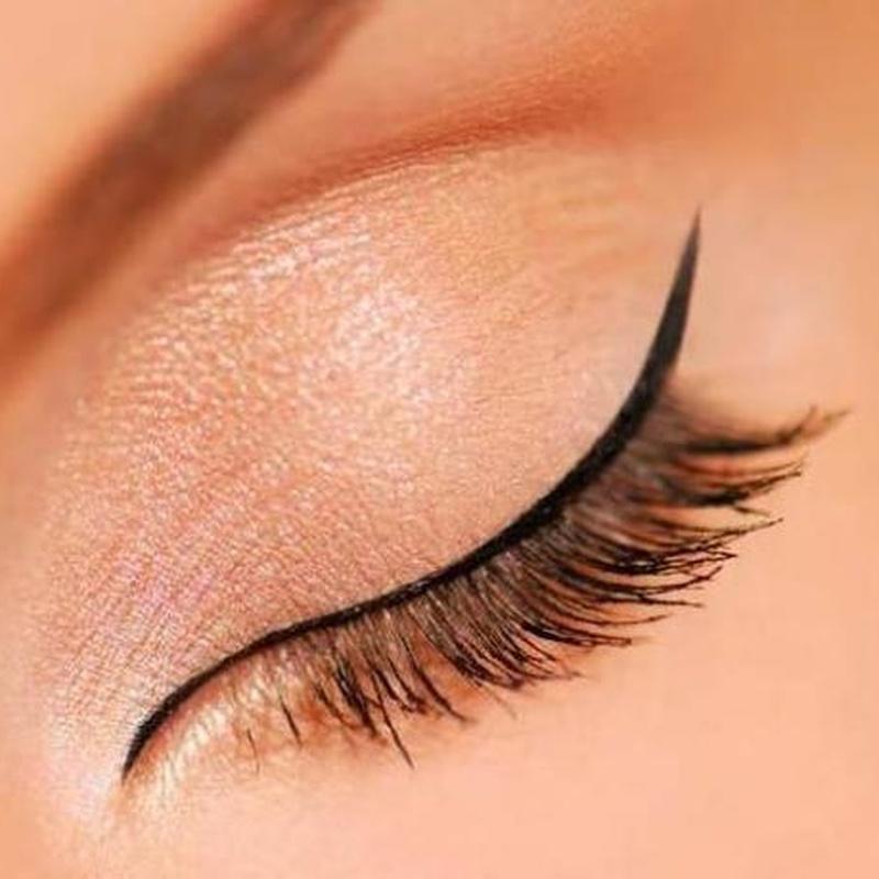micro pigmentacion facial en valdemoro