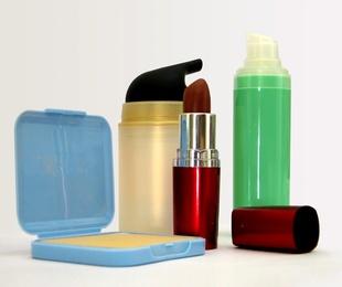 Higiene y belleza