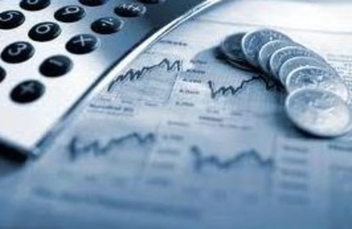 Derecho tributario: Áreas profesionales de Gabinet J. Creus