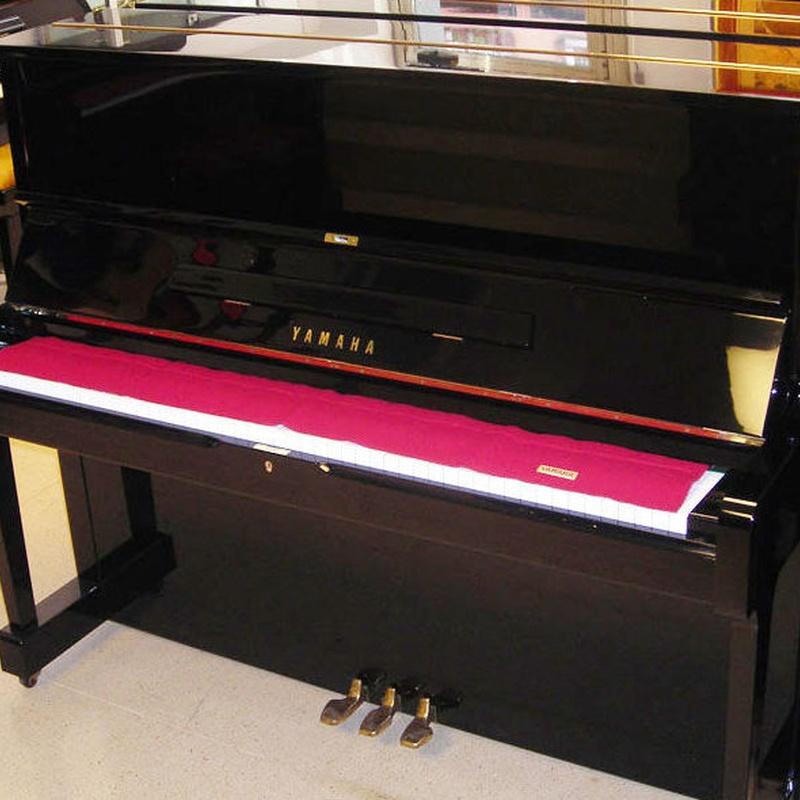 PIANO YAMAHA  U1A 3741084: Catálogo de L'Art Guinardó