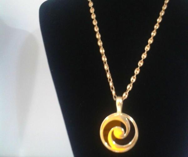 Compra y venta de oro en Getafe