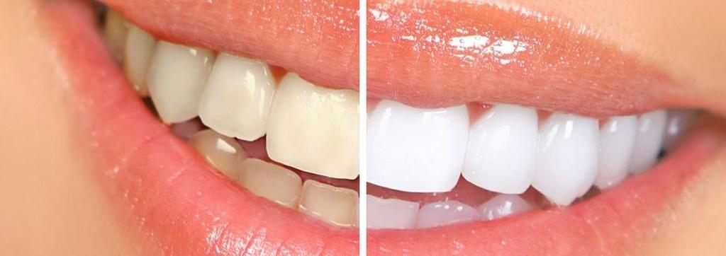 Dentistas en Peligros | Lorena Mª Sánchez Liñán