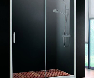 Mamparas de baño: Vicar